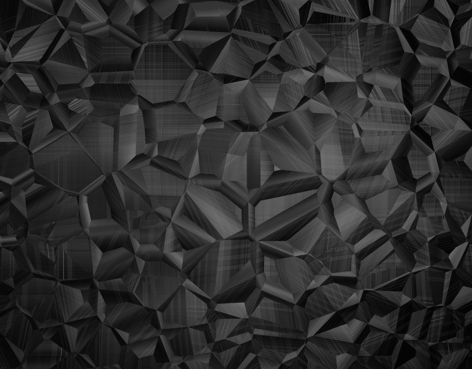 Art of Polygon Surface