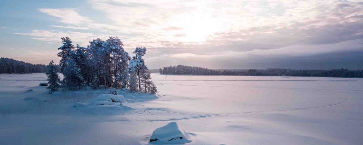 Snow Ground Best Winter Wallpaper Hd Wallpapers Stores