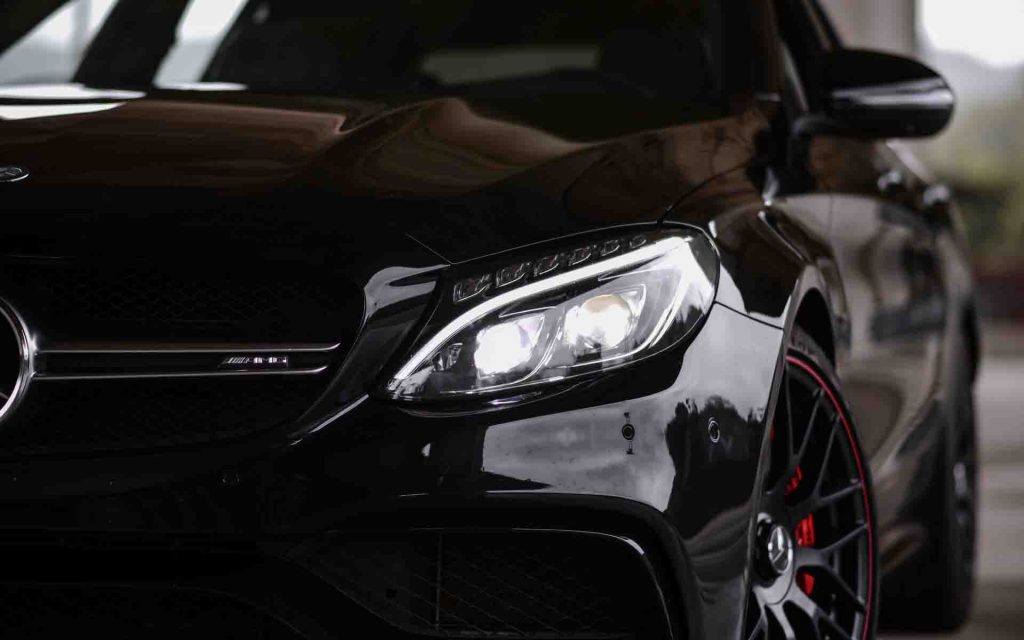 Mercedes C63 Amg 0 60 | Best Upcoming Car Release