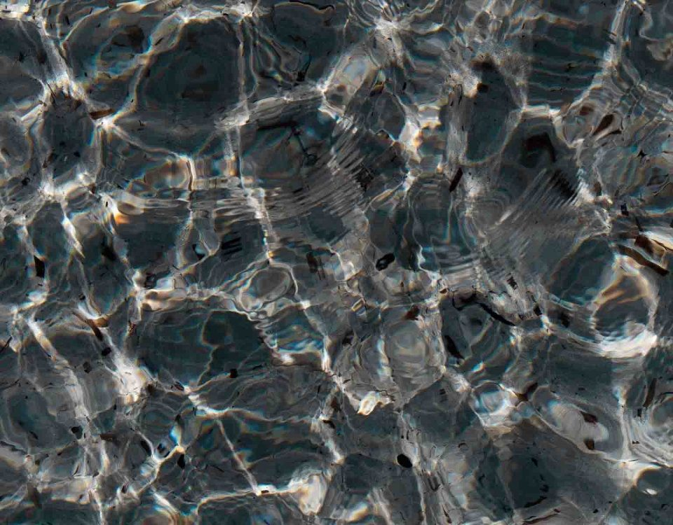 Beautiful Water Texture