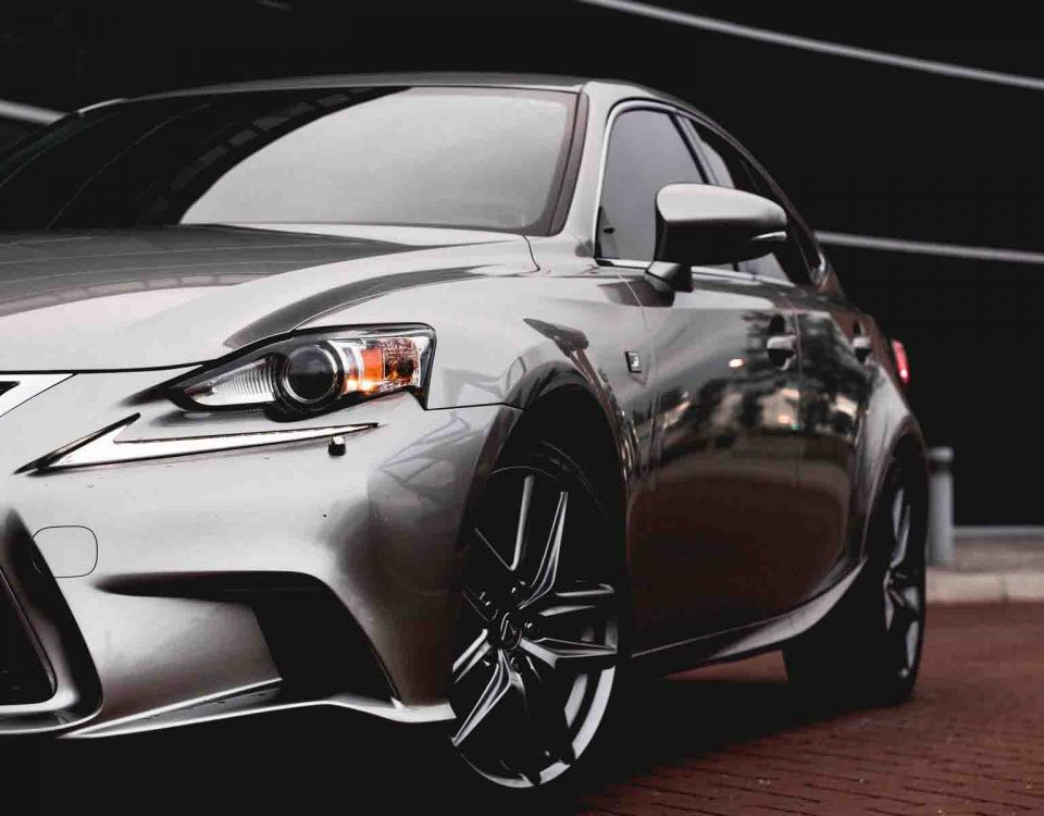 2019 Lexus RX 350 Best HD Wallpapers Stores