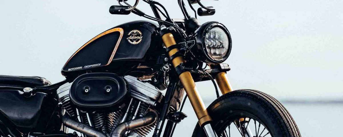 Adonis Cool New Bike HD Wallpapers Stores