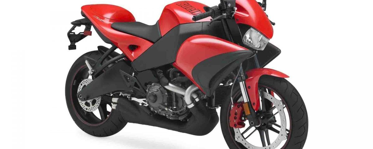 Buell XB12R Cool Bike HD Wallpapers Stores